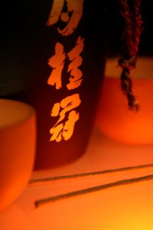 medicina tradicional china acupuntura.co colombia bogota